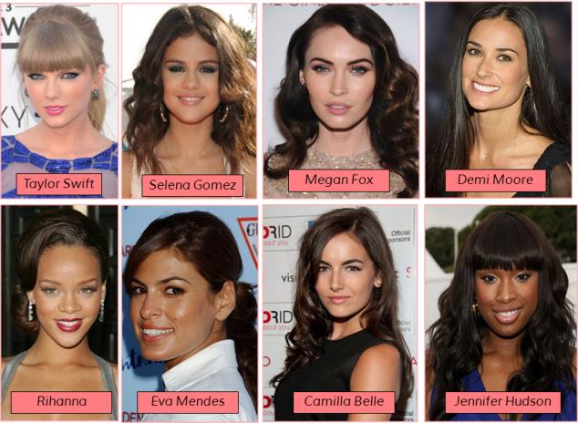 dica-de-maquiagem-para-olhos-pequenos-celebridades