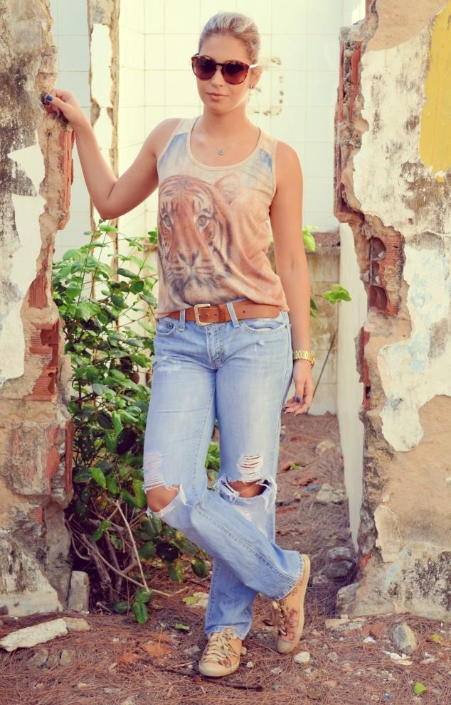 DSC_0797_PerfectlyClear_Janine