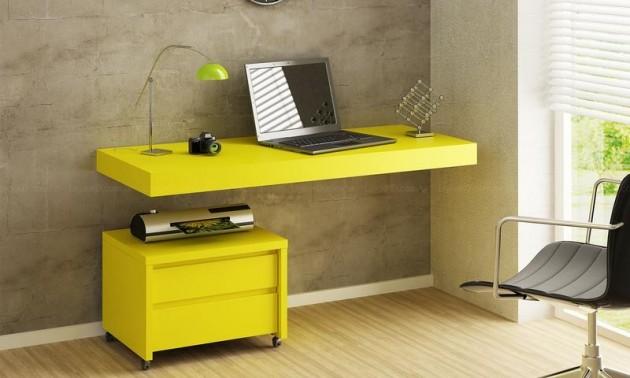 06-Conjunto-para-Home-Office-Bely-Amarelo-630x378