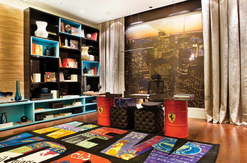 18-home-office_roberto-borja