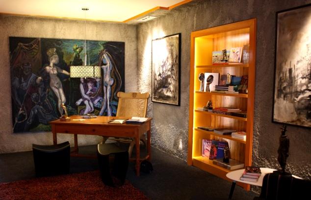 casa-office-img-4921