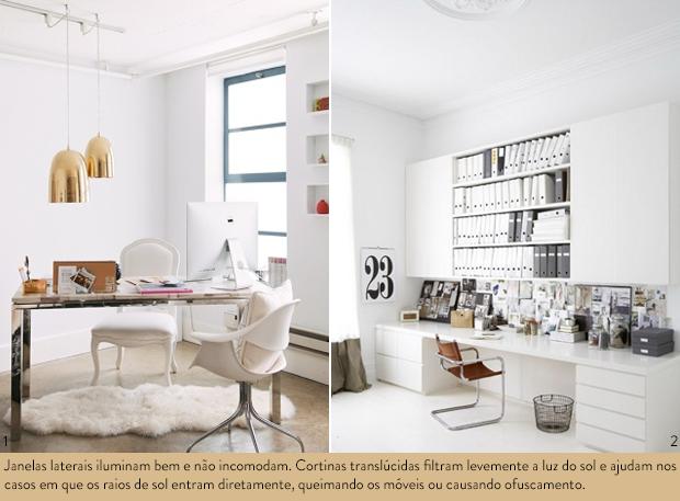 decoracao-home-office