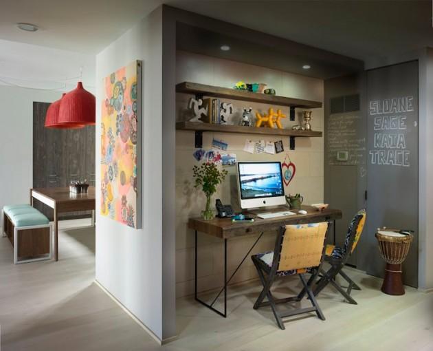 escrivaninha-home-office-00-630x510