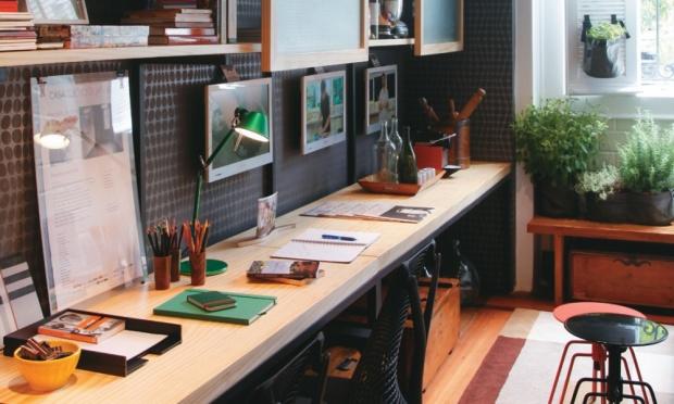 home-office-casa-escritorio-28052