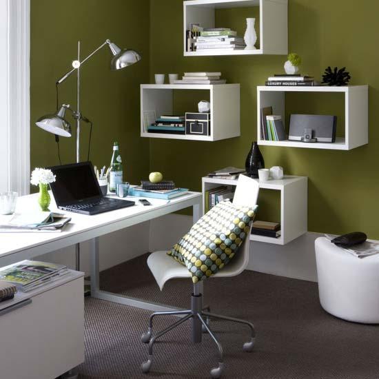 Home-Office-Planejado3