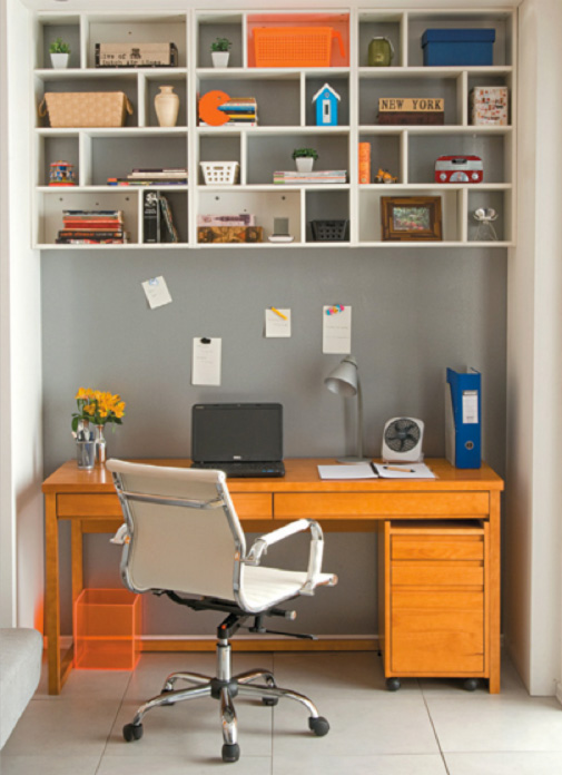 home-office3