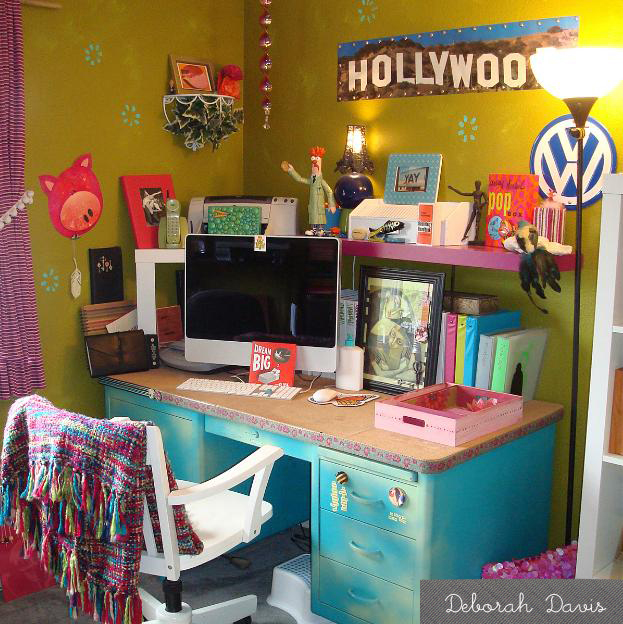 Inpiração-home-office-1