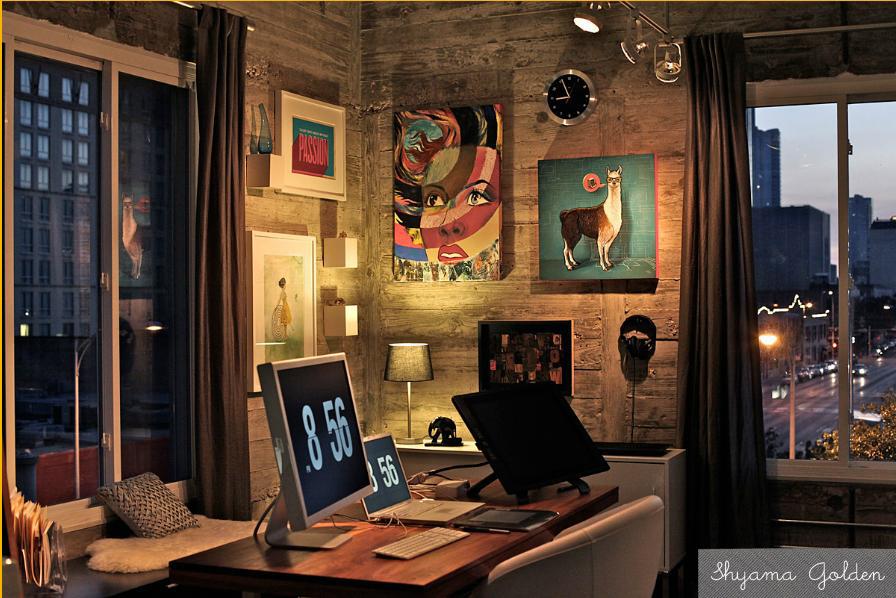 Inpiração-home-office-2